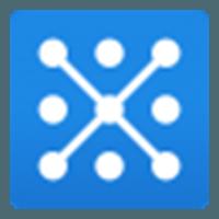 دانلود Lockwatch Premium 4.5.0 برنامه پیدا کردن گوشی دزدیده شده اندروید