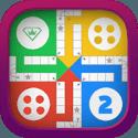 دانلود بازی منچ لودو ستار 1.35.37 Ludo STAR برای اندروید + آیفون