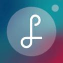 دانلود Lumyer – Augmented Reality Full 3.3.9 برنامه لومیر برای اندروید