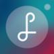 دانلود 81.0 Lumyer: Photo Video Editor – برنامه لومیر برای اندروید