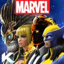 دانلود بازی مبارزه قهرمانان مارول Marvel Contest of Champions 24.1.1 اندروید