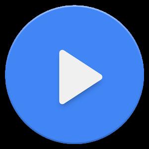 دانلود برنامه ام ایکس پلیر MX Player Pro 1.14.3 برای اندروید