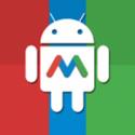 دانلود ماکرو دروید MacroDroid 4.9.0.1 انجام خودکار کارهای اندروید