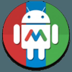 دانلود ماکرو دروید MacroDroid 4.5.1 انجام خودکار کارهای اندروید + خرداد 98