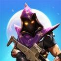 دانلود MaskGun Multiplayer FPS 2.611 ماسک گان بازی تفنگی چند نفره آنلاین اندروید