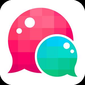 دانلود Meecha 4.3.2 مسنجر دوستیابی میچا برای اندروید