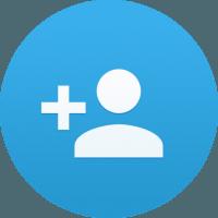 دانلود MembersGram نسخه 5.1.1 جدیدترین نسخه برنامه ممبرزگرام برای اندروید