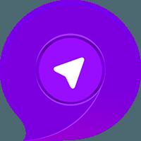 دانلودMenugram2.1.4 برنامه منو گرام برای اندرویدی