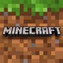 دانلود بازی ماینکرافت Minecraft 1.16.200.57 با نسخه هک برای اندروید + آیفون