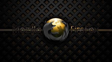 دانلود جدیدترین نسخه مرورگر FireFox