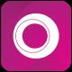 دانلود MyRightel 0.3.5  اپلیکیشن رسمی رایتل من برای اندروید