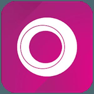 دانلود اپلیکیشن رسمی رایتل من MyRightel 9.1.0 برای اندروید