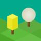 دانلود Nanuleu 2.0 – بازی استراتژیک محبوب و اعتیاداور برای اندروید+مود
