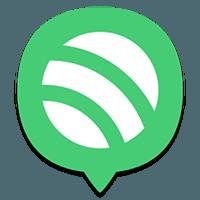 دانلود Nazdika 8.0.3 مسنجر و شبکه اجتماعی ایرانی نزدیکا اندرویدی