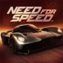 دانلود بازی نیدفور اسپید نامحدود Need for Speed™ No Limits 5.1.2 اندروید