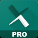 دانلود نتکس پرو NetX PRO 8.0.6.0 نمایش افراد متصل به وای فای اندرویدی