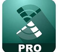 دانلودنتکس پرو NetX PRO 5.5.4.0 برنامه نمایش افراد متصل به وای فای اندرویدی