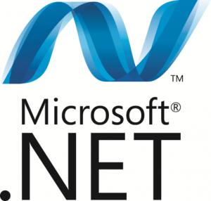 آموزش فعال سازی NetFramework 3.5 در ویندوز ۸