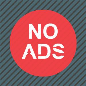کامل ترین آموزش تصویری حذف تبلیغات از برنامه و بازی ها ی اندرویدی