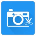 دانلود فوتو ادیتور Photo Editor FULL 5.6.1 برنامه ویرایش تصاویر اندرویدی