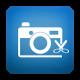 دانلود Photo Editor FULL 3.1 برنامه حرفه ای ویرایش تصاویر اندرویدی
