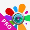 دانلود برنامه فوتو استودیو Photo Studio PRO 2.4.7.2 ویرایش عکس اندرویدی