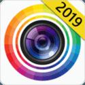 دانلودبرنامه PhotoDirector–Photo Editor 13.3.0 ویرایشگر تصاویر اندرویدی