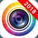دانلودبرنامه PhotoDirector–Photo Editor 6.6.1 ویرایشگر تصاویر اندرویدی + تیر 97