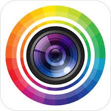 دانلودبرنامه PhotoDirector–Photo Editor 5.2.0_ویرایشگر تصاویر اندرویدی