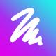 دانلود PicsArt Color Paint 2.1.2 – برنامه نقاشی پیکس آرت اندروید