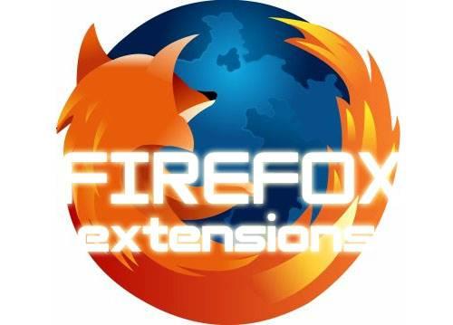 افزونه سفارشی کردن ظاهر فایرفاکس