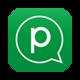 دانلود پینگل Pinngle 1.1.5 برنامه مسنجر صوتی و تصویری اندروید