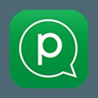 دانلود پینگل Pinngle 2.0.1 برنامه مسنجر صوتی و تصویری اندروید