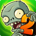دانلود بازی زامبی ها و گیاهان 2 – Plants vs Zombies 2 8.3.1 برای اندروید