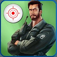 دانلود بازی ایرانی Gasht Police 4.0 گشت پلیس برای اندروید + فروردین 98