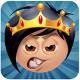 دانلود بازی ایرانی کوئیز اف کینگ  1.12.4227 Quiz Of Kings اندرویدی + اسفند 96
