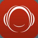 دانلود Radio Javan 5.1 – نسخه جدید نرم افزار رادیو جوان اندروید