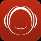 دانلود Radio Javan 6.5.0 نسخه جدید نرم افزار رادیو جوان اندروید