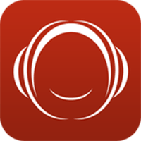 دانلود Radio Javan 8.0.6 نسخه جدید نرم افزار رادیو جوان اندروید