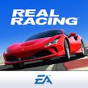 دانلود بازی ریل رسینگ 3 – Real Racing 3 8.3.2 برای اندروید و آیفون
