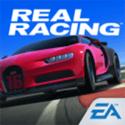 دانلود Real Racing 3-7.3.6 بازی ماشین سواری ریل رسینگ 3 برای اندروید + مود