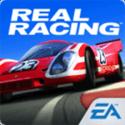 دانلود Real Racing 3 6.3.0 بازی ماشین سواری ریل رسینگ 3 برای اندروید + مود