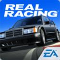 دانلود Real Racing 3 7.0.5 بازی ماشین سواری ریل رسینگ 3 برای اندروید + مود