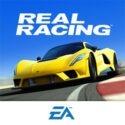 دانلود بازی ریل رسینگ 3 – Real Racing 3 9.3.0 برای اندروید و آیفون