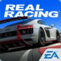دانلود Real Racing 3-7.4.6 بازی ماشین سواری ریل رسینگ 3 برای اندروید + مود