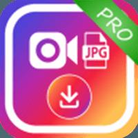 دانلود Recorder Video Instagram Pro 1.5 –ذخیره عکس پروفایل کاربران اینستاگرام اندروید