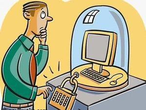 آموزش کامل بازیابی رمز ورود به ویندوزهای قفل شده