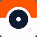 دانلود Retrica Pro 6.3.0 برنامه رتریکا برای اندروید