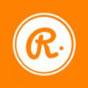 دانلود برنامه رتریکا Retrica Pro 7.3.8 تبدیل ویدیو و عکس به فایل گیف اندرویدی