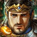 دانلود اخرین ورژن بازی ایرانی انتقام سلاطین نسخه 1.8.1 برای اندروید